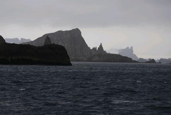 1082890-the-south-shetland-islands-0