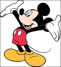 mickey_mouse5