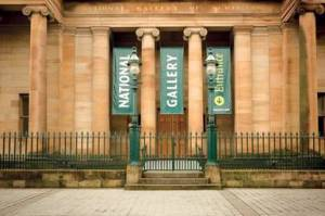 scottish-arts-venues123