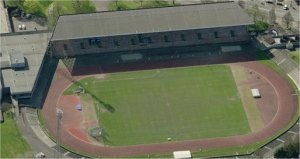 What will become of Meadowbank?