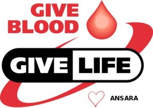 ansara-blood-donation