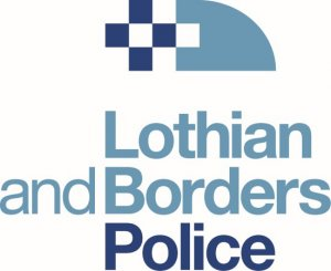 lothian-and-borders