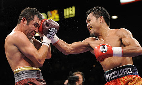 Manny-Pacquiao-and-Oscar--001