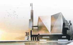 http://news.scotsman.com/scotland/On-the-waterfront-How-biomass.6619741.jp?articlepage=1