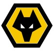 Credit: Wolverhampton Football Club