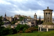 Edinburgh_from_Calton_Hill_with_Dugald_Stewart_Monument_3