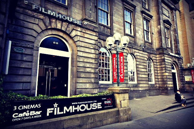 edinburgh_filmhouse_home_of_the_edinburgh_international_film_festival_620_414_80_s