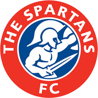 In-form Spartans look forward to cup final