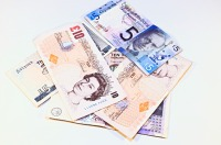 gbp-currency