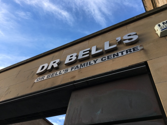 """We are not closing"", says Dr Bell's Family Centre"