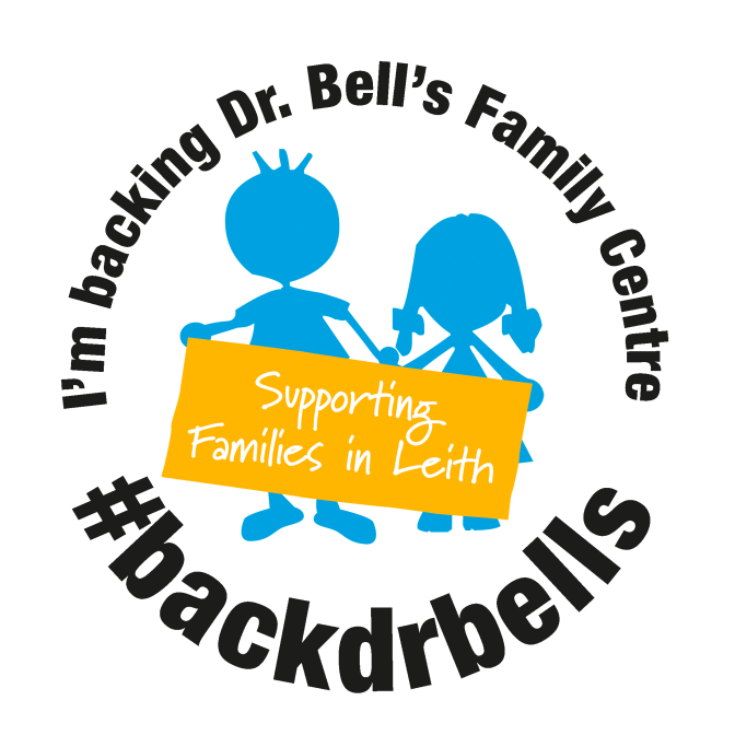 Fundraising appeal to save Leith community centre #backdrbells