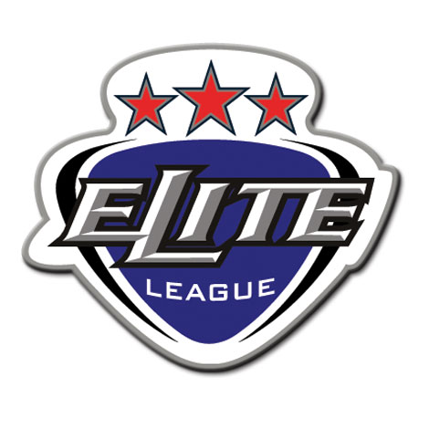 Elite League takes action on player safety