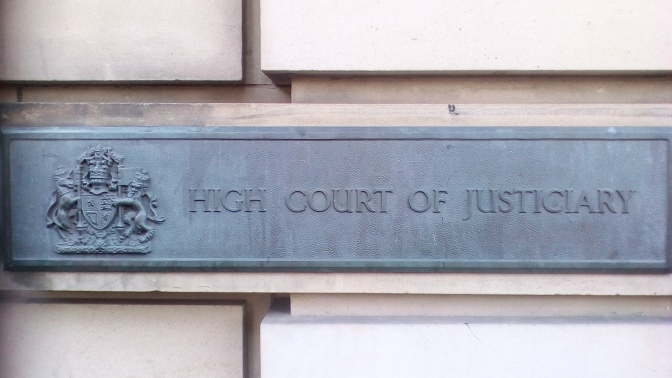 Delivery driver sentenced to four years for death by dangerous driving.